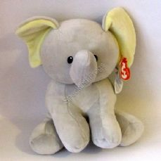 TY Baby, Bubbles the Elephant